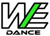 We Dance Studio